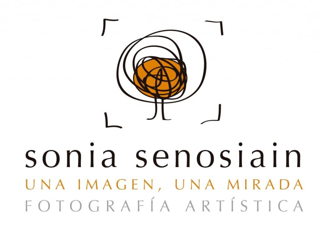 Sonia Senosiain