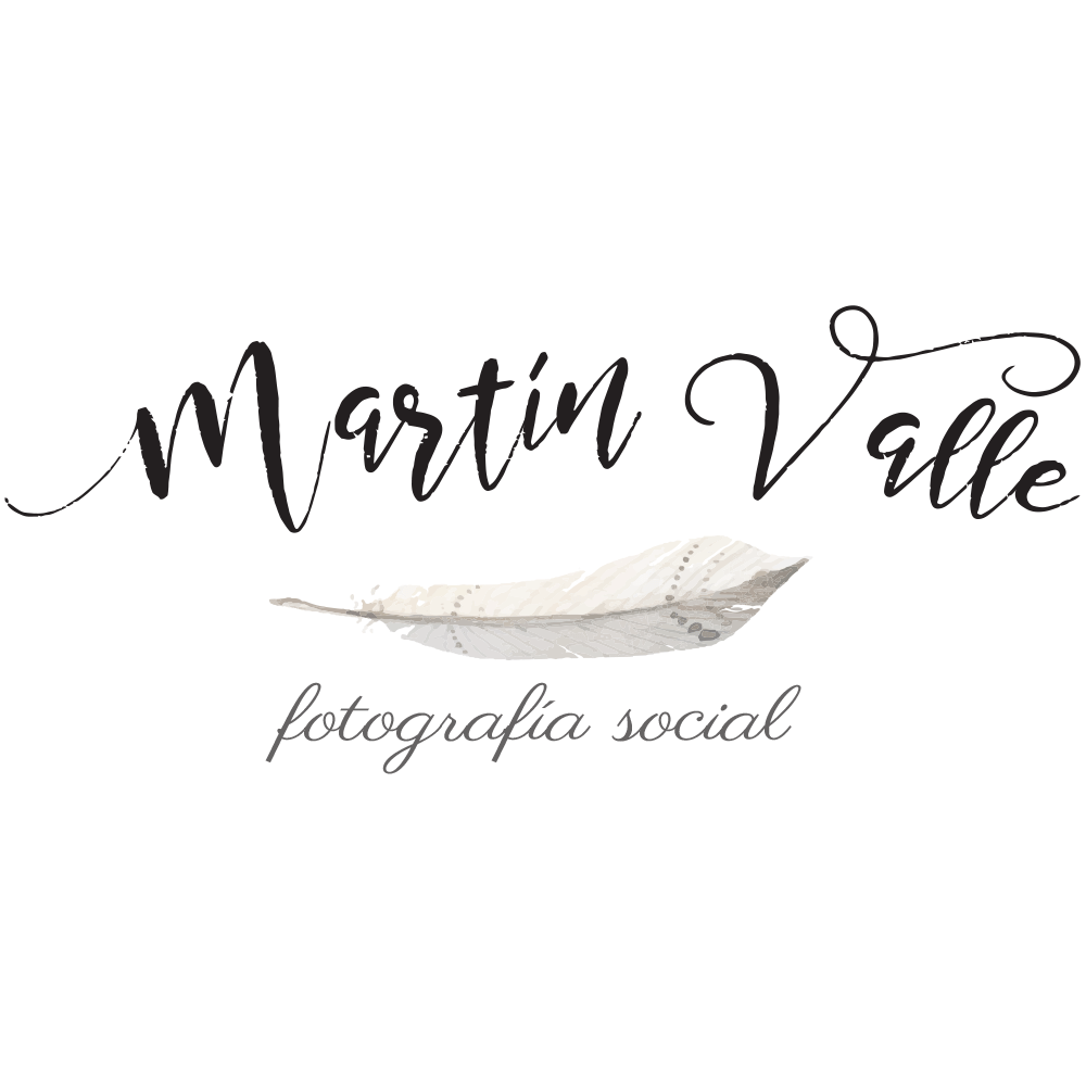 Martín Valle Fotógrafos