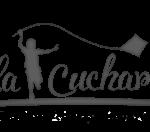 Rafa Cucharero