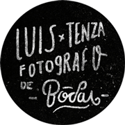 Luis Tenza