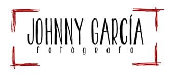 Johnny García