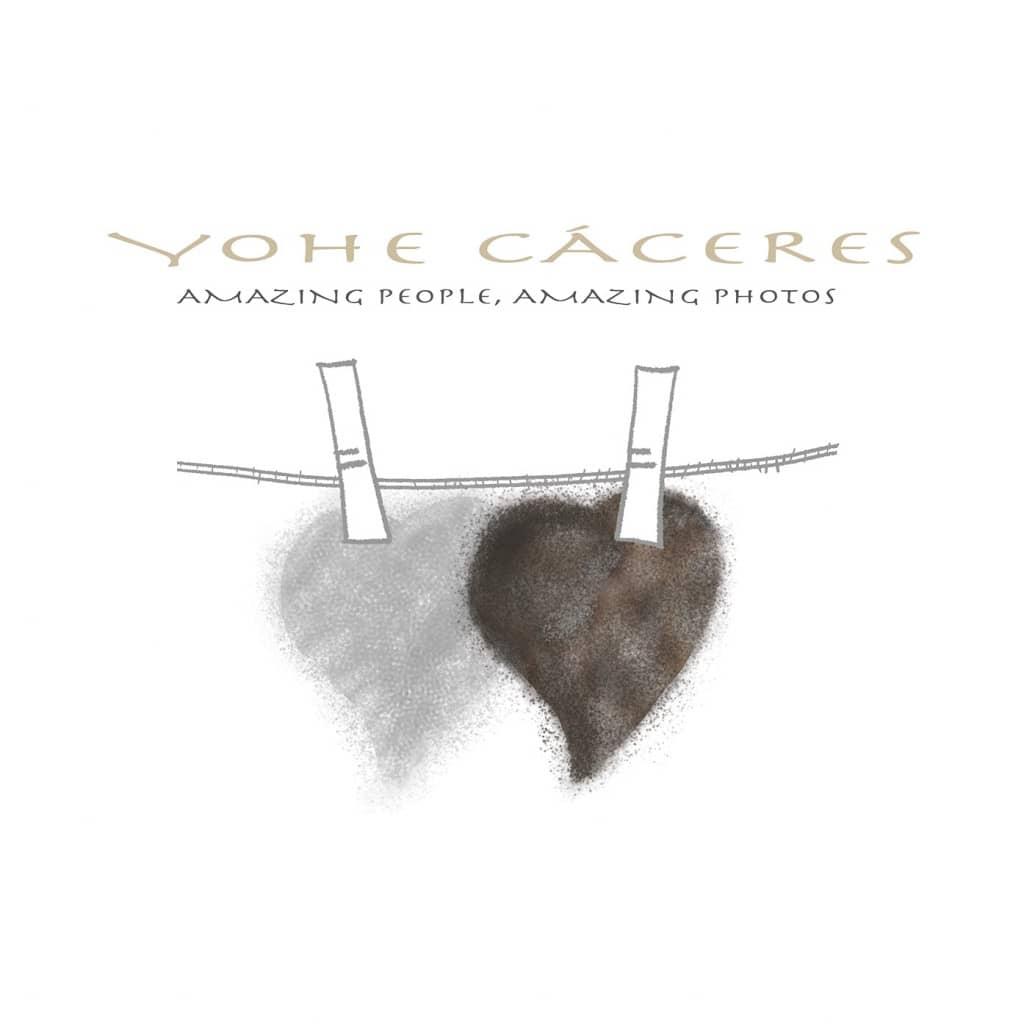 Yohe Cáceres