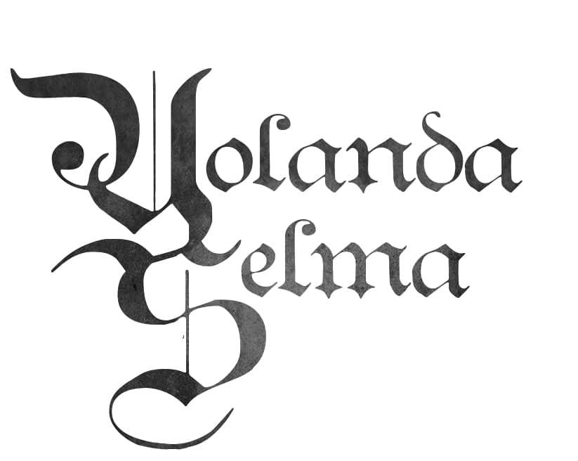 Yolanda Selma