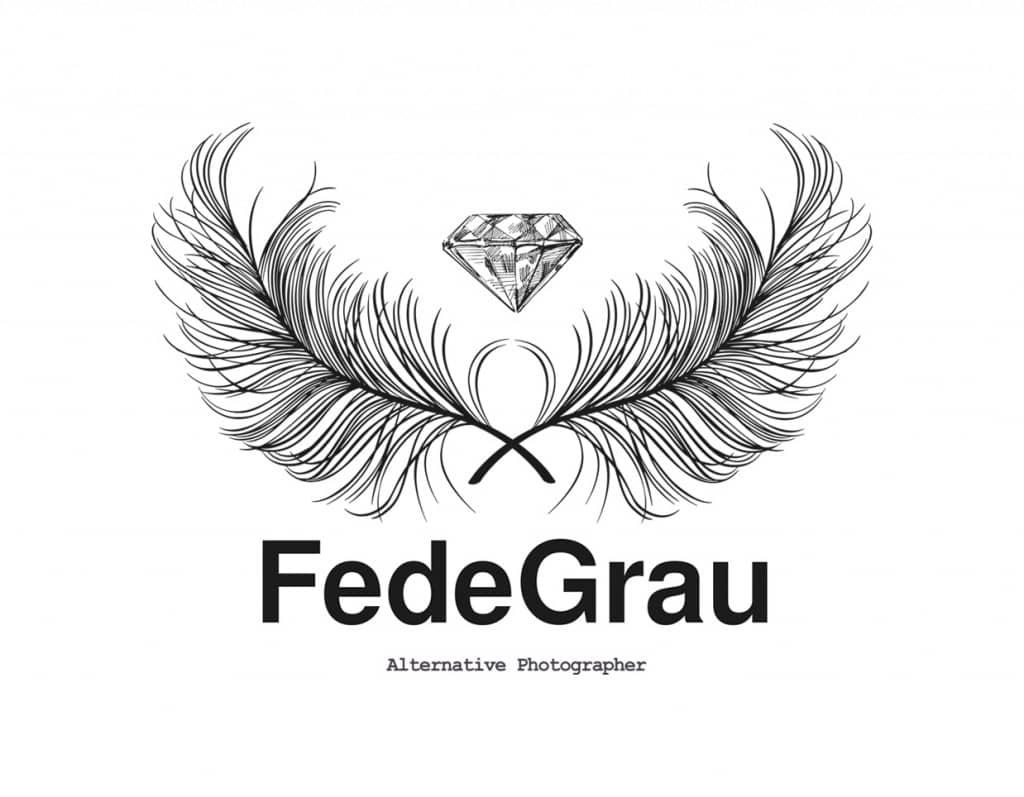 FedeGrau