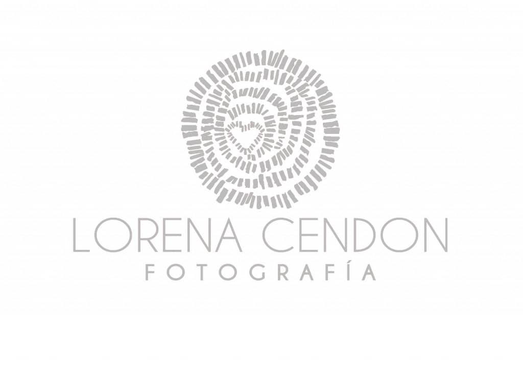 Lorena Cendón