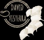 David Fisterra