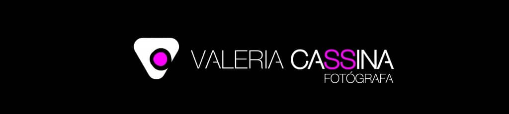 Valeria Cassina Fotógrafa