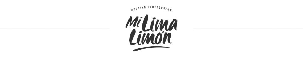 MiLimaLimon
