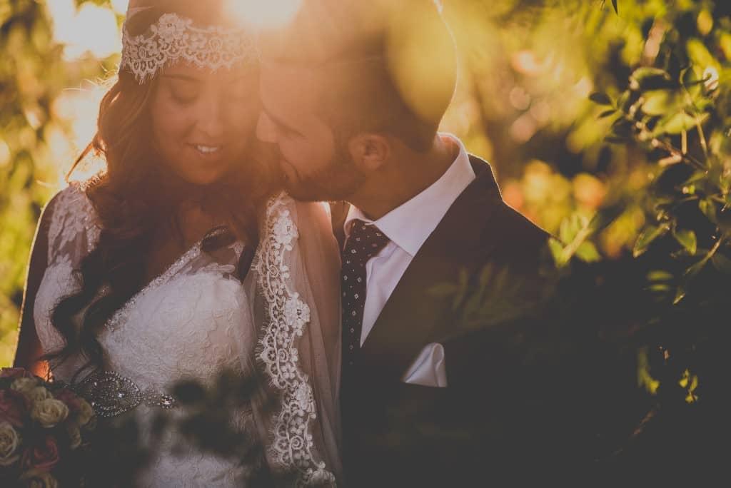 Javier Cintas-Wedding Photography