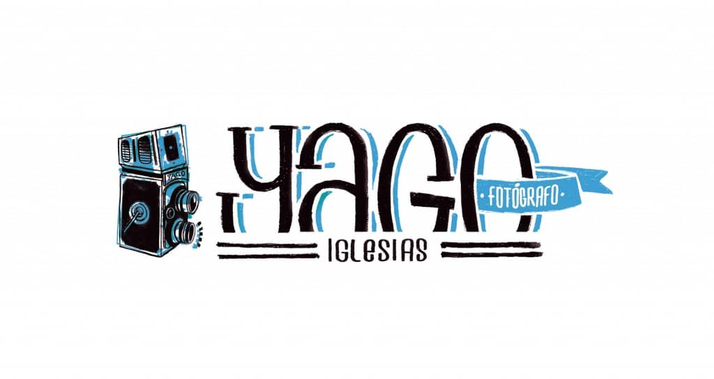 Yago Iglesias Fotógrafo