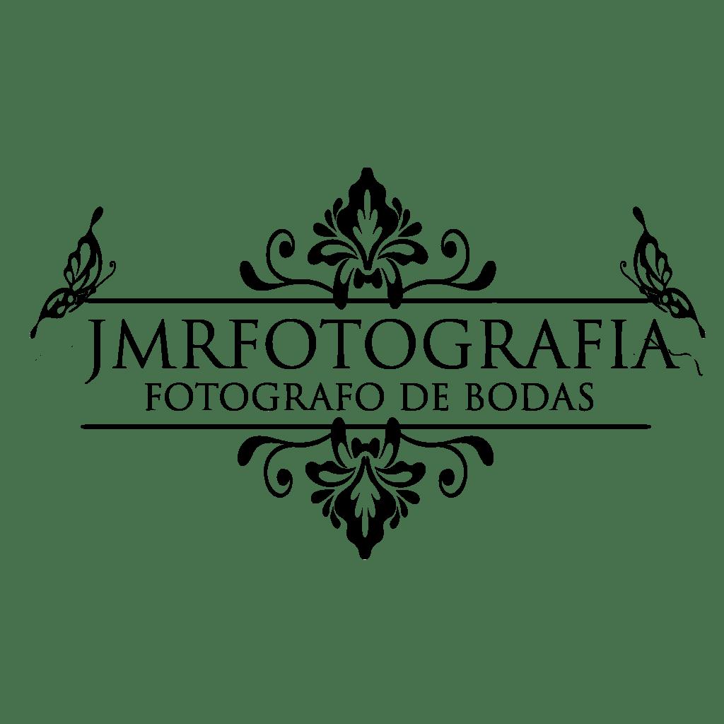 JMR FOTOGRAFIA