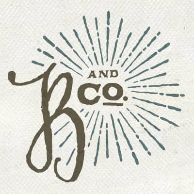 Buenavista&Co