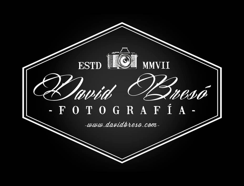 David Bresó - Fotografía