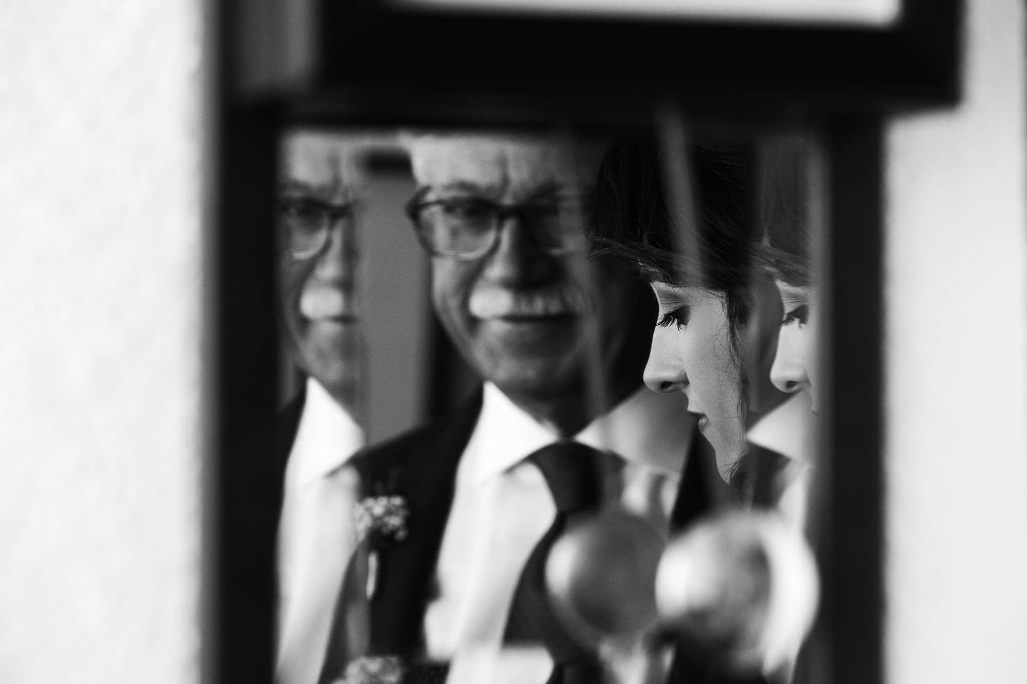 WeddingPhoto Belmonte