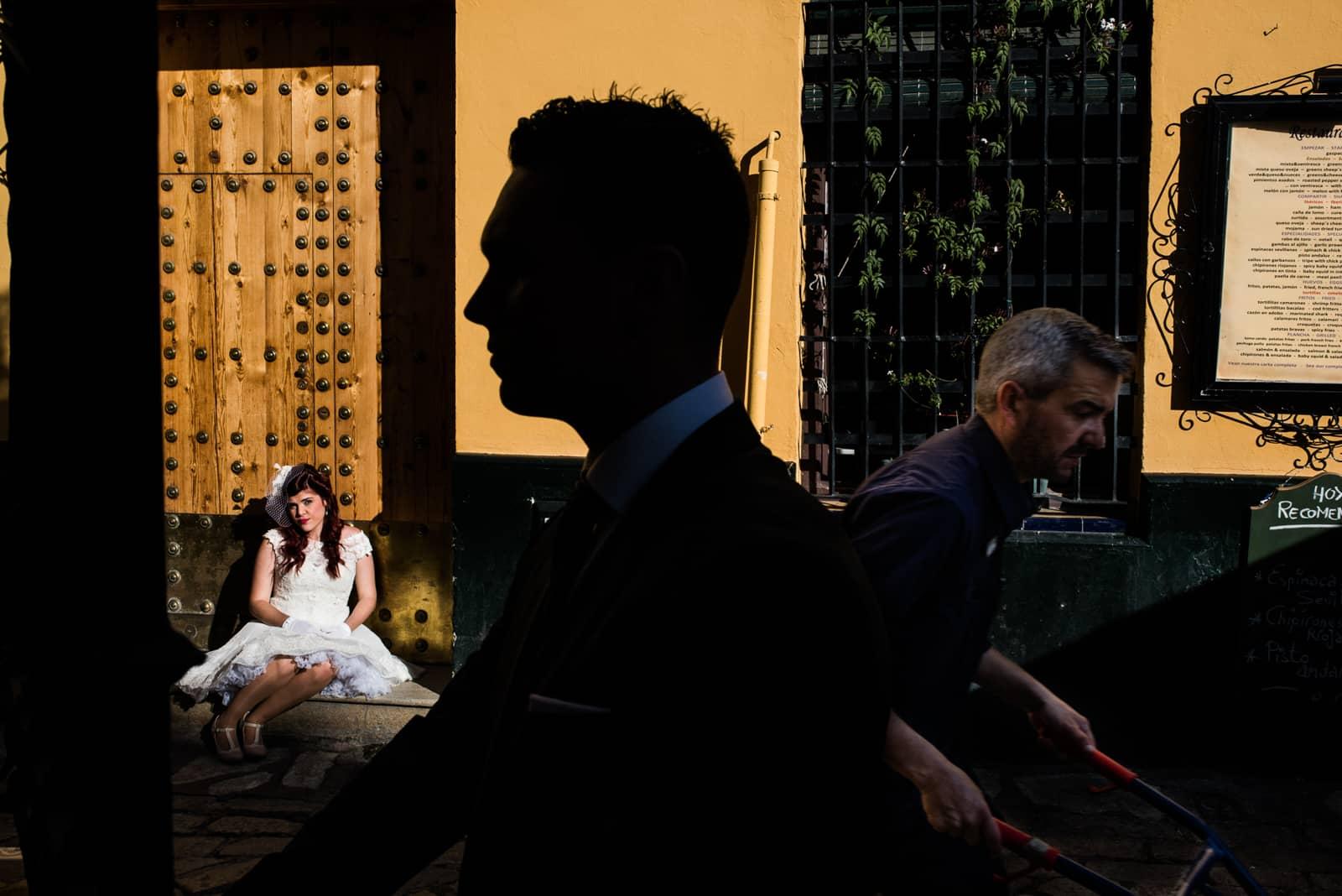 3 Visual Weddings 02