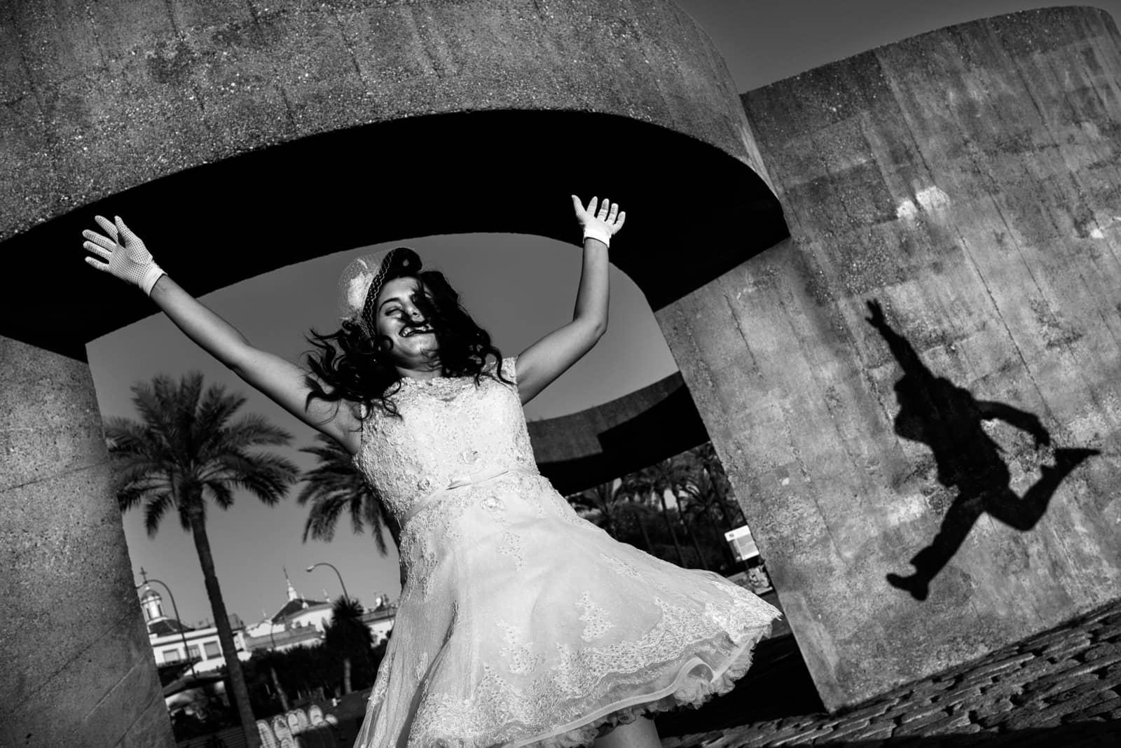 3 Visual Weddings 01