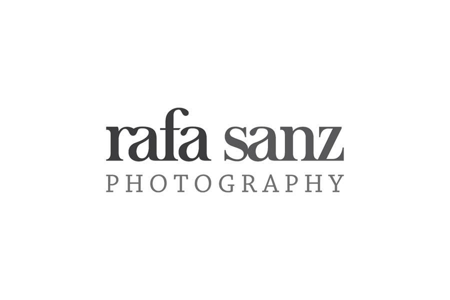 Rafa Sanz