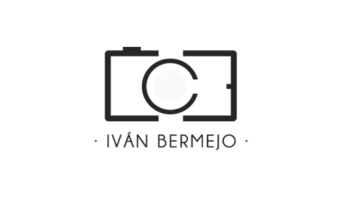 Iván Bermejo