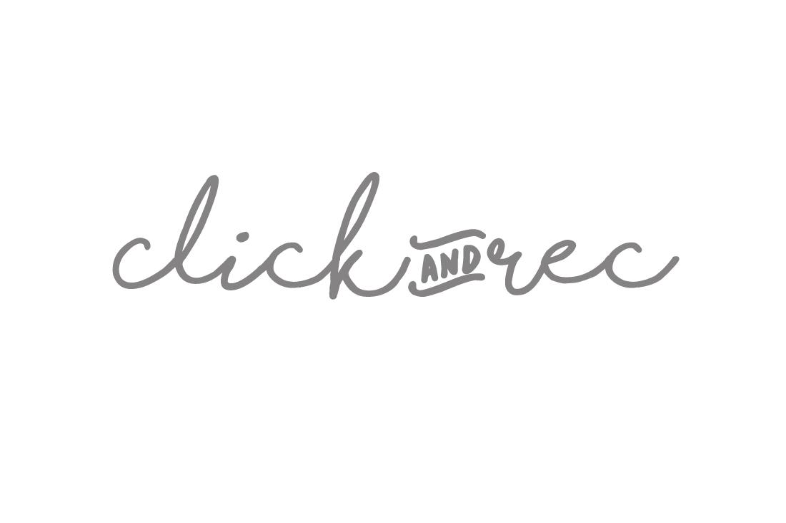 click&rec