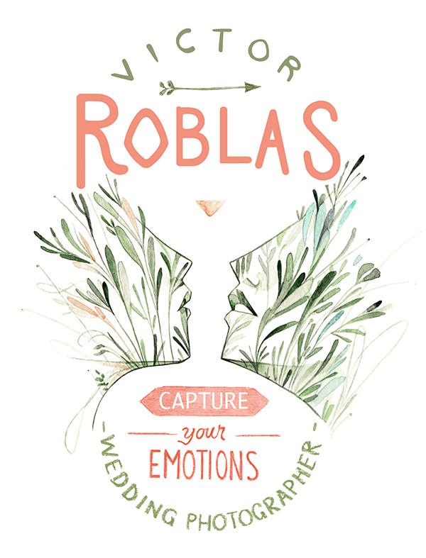 Victor Roblas