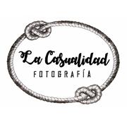 La Casualidad Fotografía