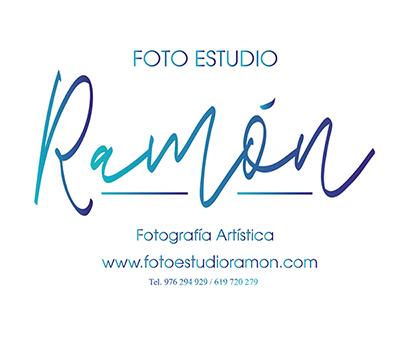 Foto Estudio Ramon - Manuel Joven