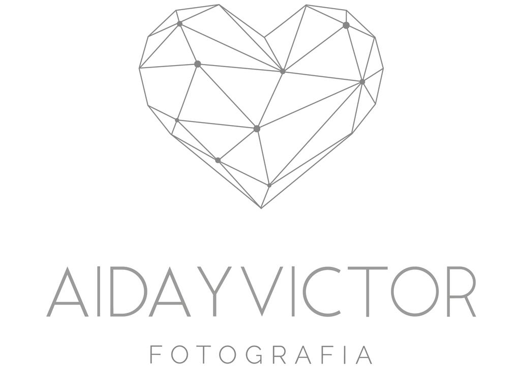Aida+Victor