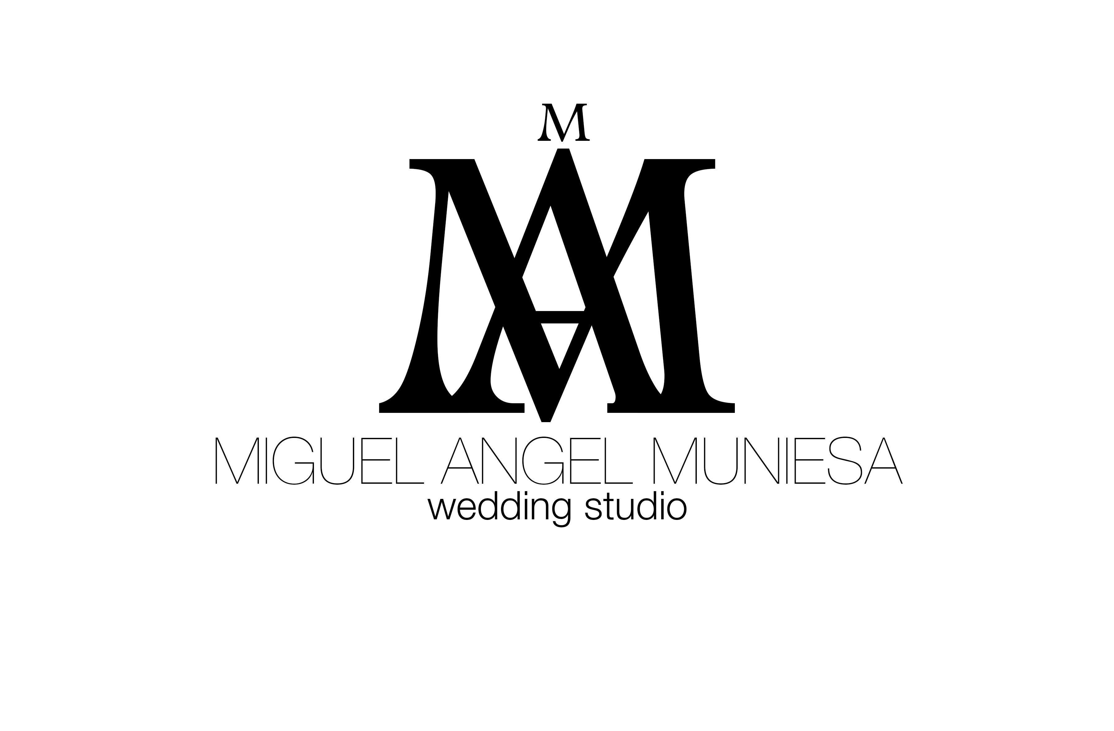 Miguel Angel Muniesa