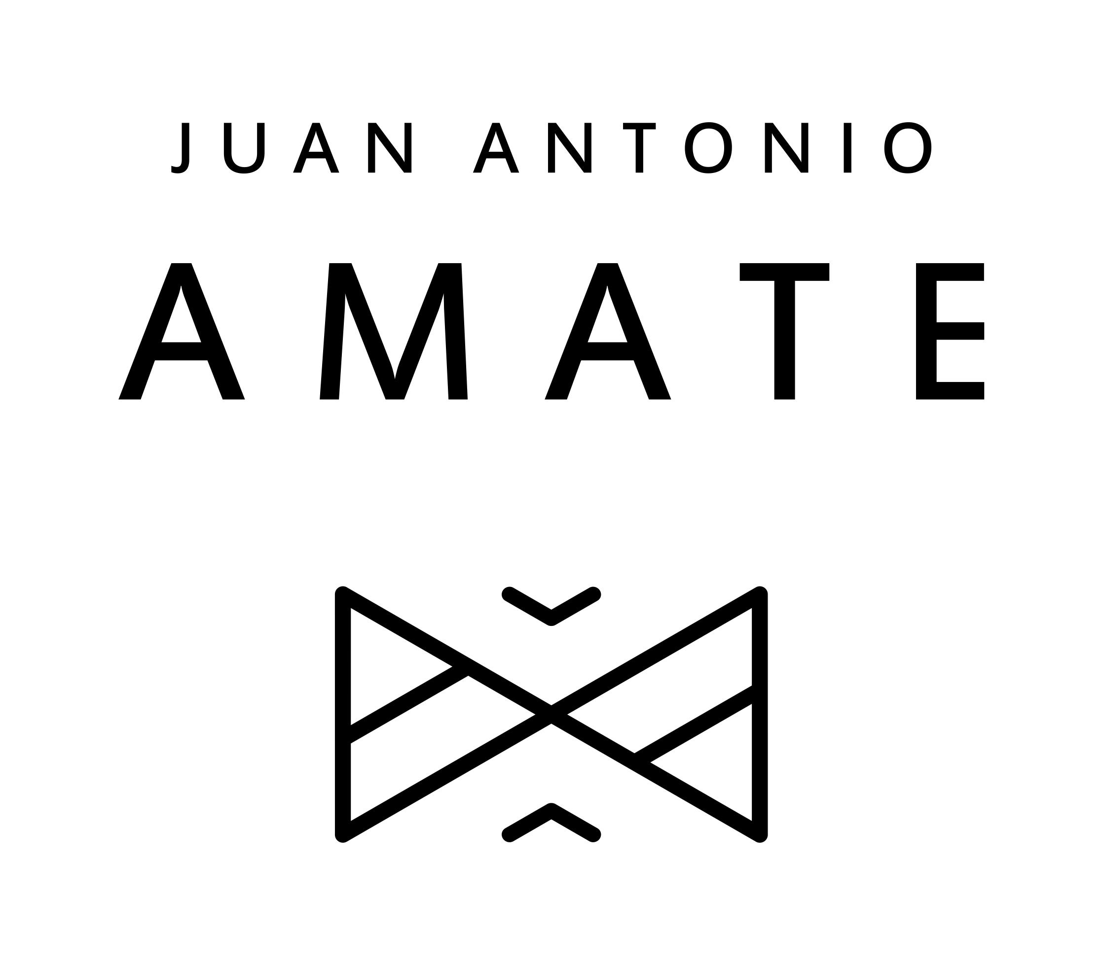 Juan Antonio Amate