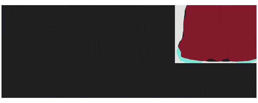 Román Larrodé