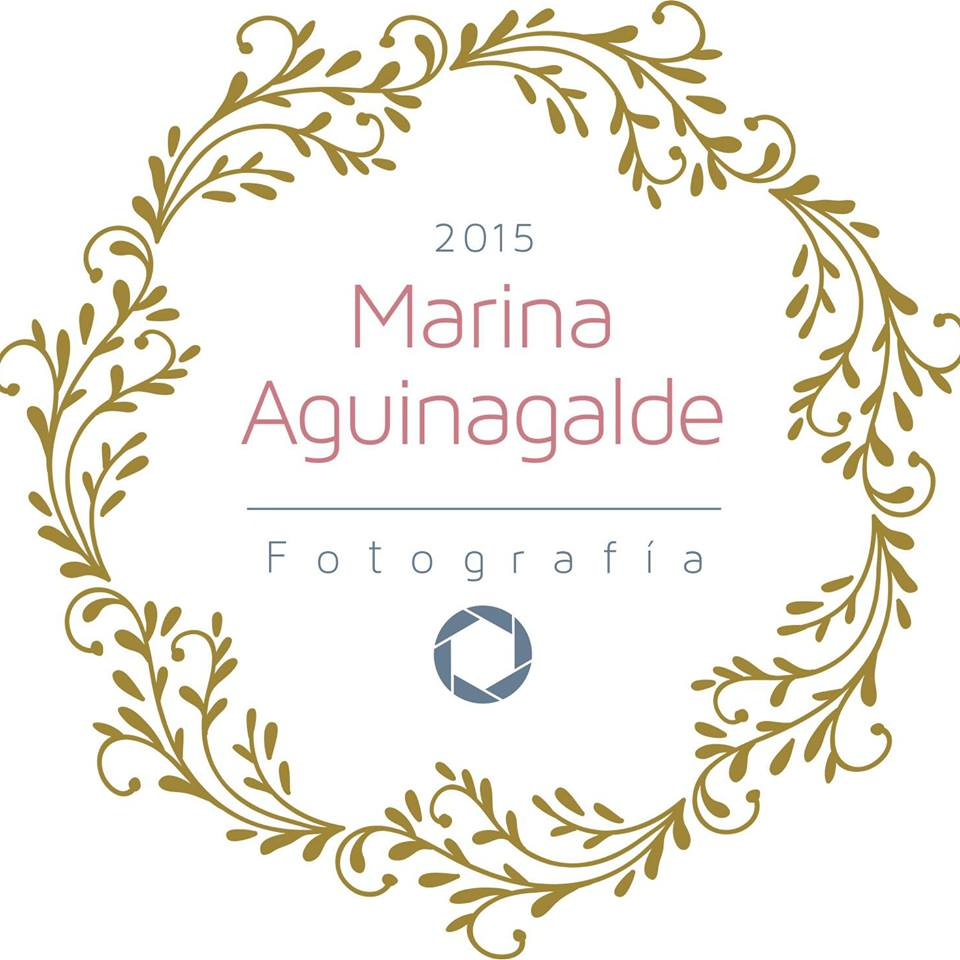 Marina Aguinagalde