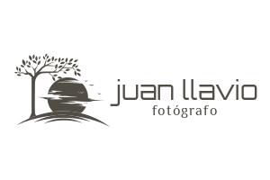 Juan Llavio