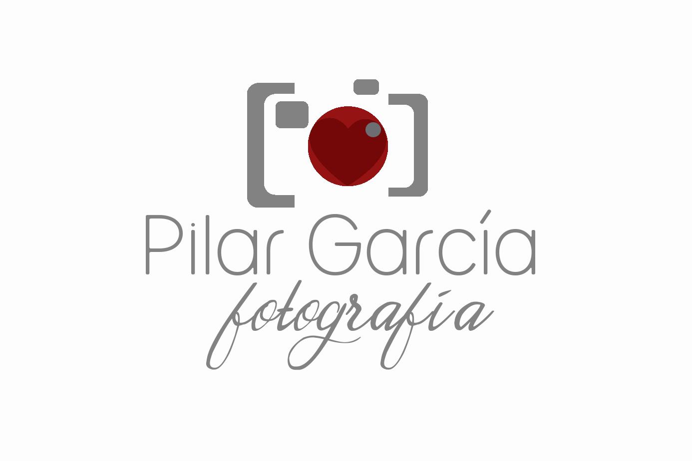 Pilar García Fotografía