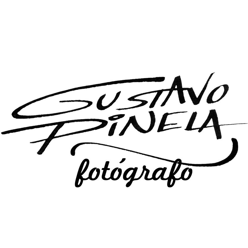 Gustavo Pinela