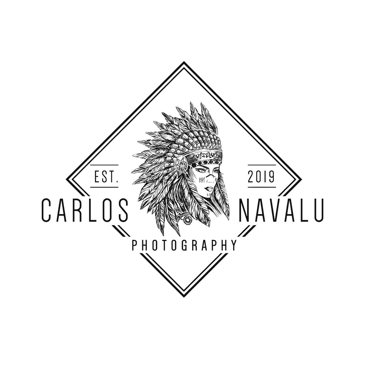 Carlos NavaLu