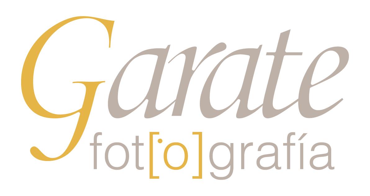 Garate Fotografía