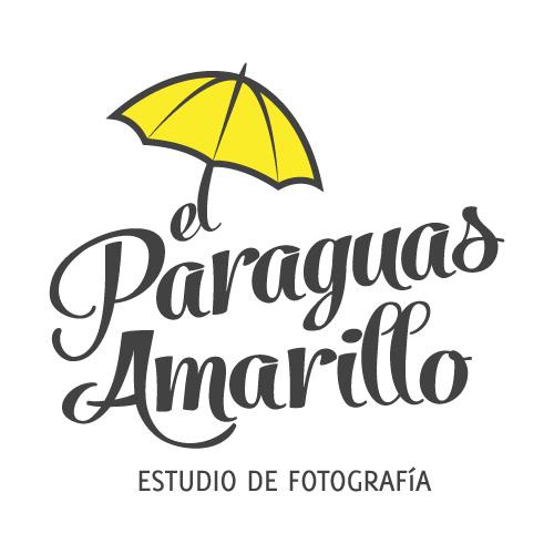 El Paraguas Amarillo